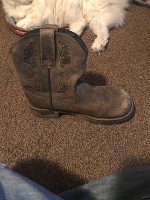 Roper Women's Western Boots for Sale in Salt Lake City, UT