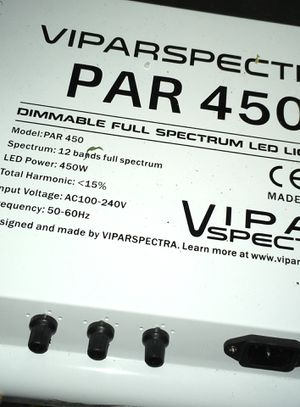 VIPARSPECTRA 450 for Sale in Las Vegas, NV