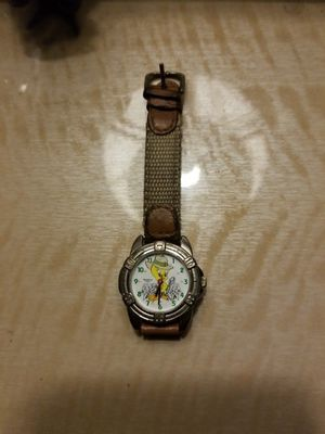 Tweety Bird watch for Sale in Downey, CA