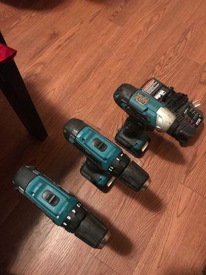 Drills for Sale in Dallas, TX
