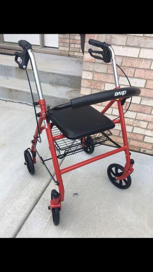 New walker for Sale in Darien, IL