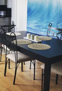 Dining Room Table for Sale in Pittsburgh,  PA