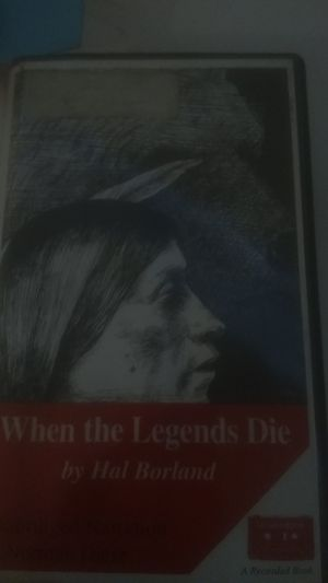 When a legend Die for Sale in Chicago, IL