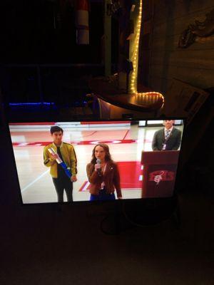 """43"""" TV for Sale in Miami, FL"""