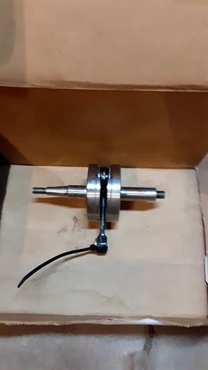 Yz 80-85 wiseco crankshaft for Sale in Ontario, CA