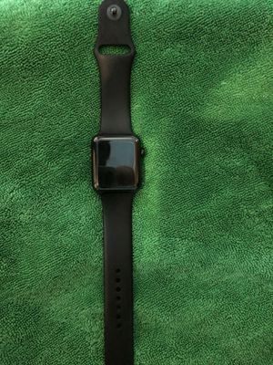 APPLE WATCH SERIES 3 for Sale in New York, NY
