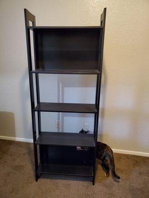 Bookshelves for Sale in Mansfield, TX