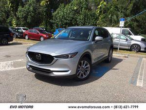 2020 Mazda CX-5 for Sale in Seffner, FL