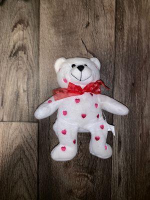 Teddy Bear for Sale in Salt Lake City, UT