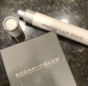 Rodan and fields lash boost for Sale in Pace, FL