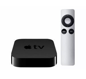 Apple TV 3 rd generation for Sale in Los Angeles, CA
