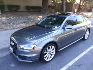 2014 audi a4 for Sale in Citrus Heights, CA