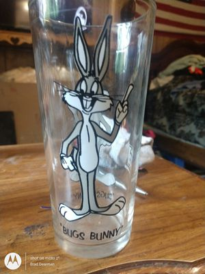 Collectible glasses for Sale in Wellston, OK