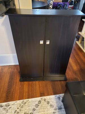 Movie cabinet for Sale in Greenville, SC