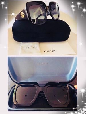 Gucci for Sale in Goodyear, AZ