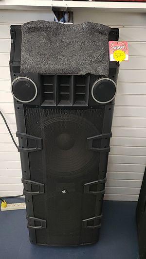 Ab speaker for Sale in Houston, TX