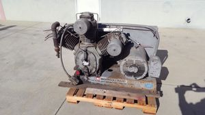 25 horse power Air Compressor for Sale in Riverside, CA