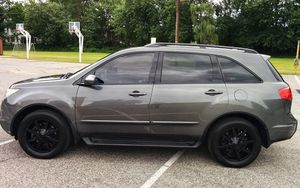 EXCELENT ACURA MDX 2007 for Sale in Dayton, OH