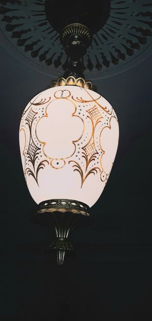 French style light fixture chandelier for Sale in Miami, FL
