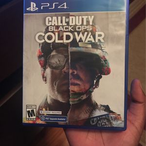Cod Cold War for Sale in Hollywood, FL