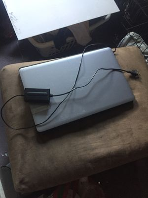 Gateway laptop for Sale in Scotts Valley, CA