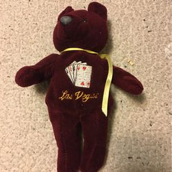 beaniebaby Las Vegas for Sale in Chino,  CA