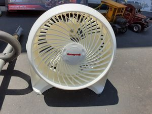 White Fans for Sale in Anaheim, CA