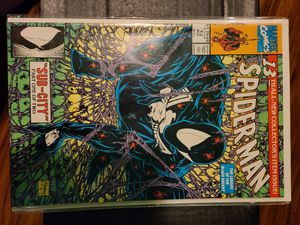 Spiderman #13 for Sale in Los Angeles, CA