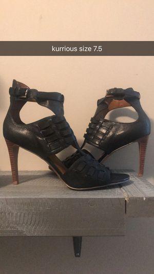 Nine West - leather for Sale in Nashville, TN