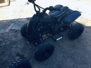 Trade for Sale in Fontana, CA