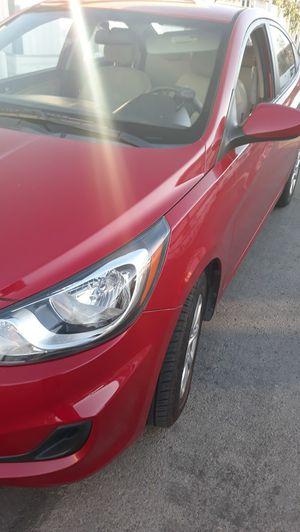 Hyundai accent for Sale in Santee, CA