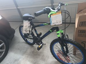 Brand new bike for Sale in Virginia Beach, VA