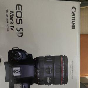 Canon Brand New for Sale in Richmond, CA
