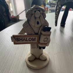 Shalom Item  for Sale in Riviera Beach, FL