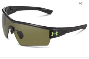 Under Armour brand new sunglasses for Sale in St. Petersburg, FL