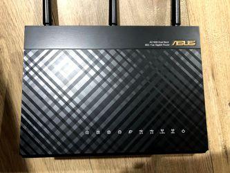 ASUS WiFi Router for Sale in Pomona,  CA