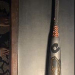 DeMarini CF 6 Composite Baseball Bat 30/20 Drop 10 USSSA for Sale in Clayton, NC