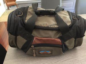 Duffle duffel bag for Sale in Scottsdale, AZ