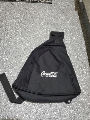 Coca Cola Shoulder bag for Sale in Atwater, CA