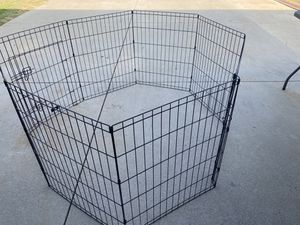 Large Kennel for Sale in Riverside, CA