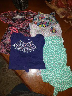 Toddler Clothes for Sale in North Las Vegas, NV