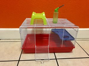 Bird Cage for Sale in San Jose, CA