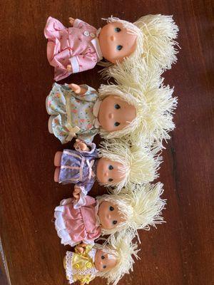 Precious Moments - Hi Babies Collection for Sale in Phoenix, AZ