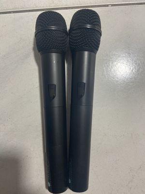 Audio-Technica Wireless Microphones and Transmitters (ATW1322) for Sale in Pompano Beach, FL