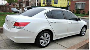 Great Shape. 2010 Honda Accord FWDWheels for Sale in Athens, GA