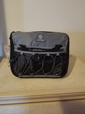 Brand new folding cooler .. for Sale in The Bronx, NY