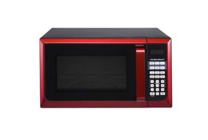Hamilton beach microwave oven for Sale in NO POTOMAC, MD