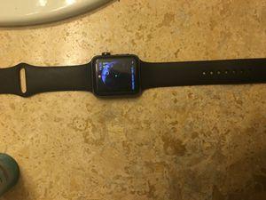 Apple Watch series 3 for Sale in Gresham, OR