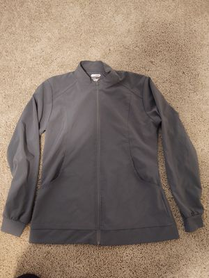 Scrub Jacket for Sale in Port St. Lucie, FL
