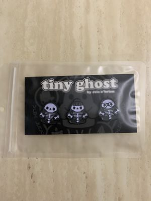 Tiny ghost pin LE 150 for Sale in City of Industry, CA